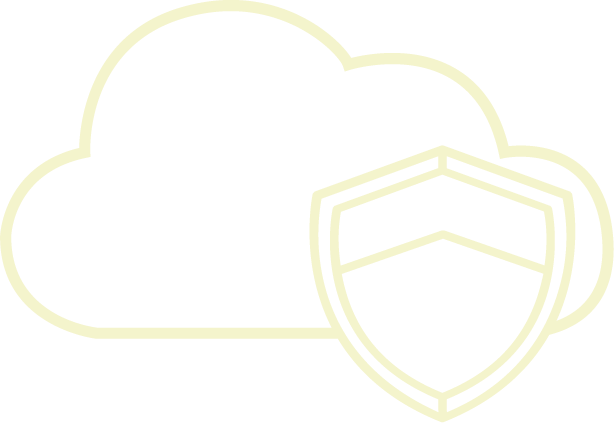 services cloud shield 2x