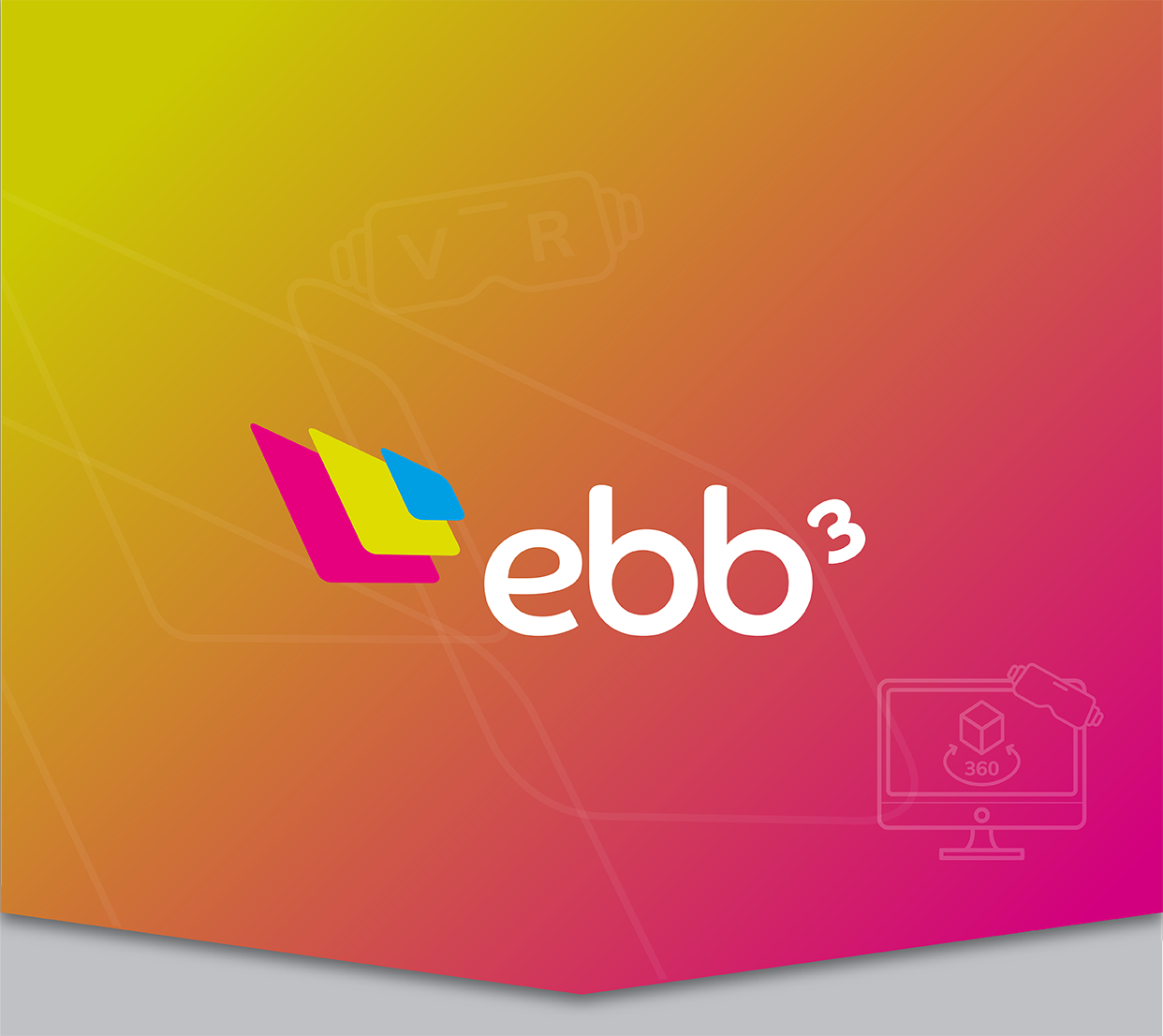 homepage ebb3 slider 06