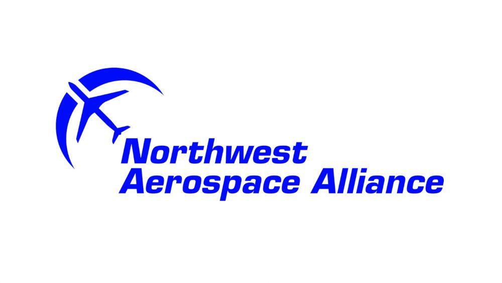 Northwest Aerospace Alliance logo